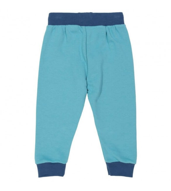 Pantaloni de Trening Cloud Kite