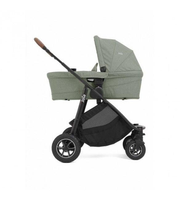 Carucior 3 in 1 Versatrax Laurel , Joie