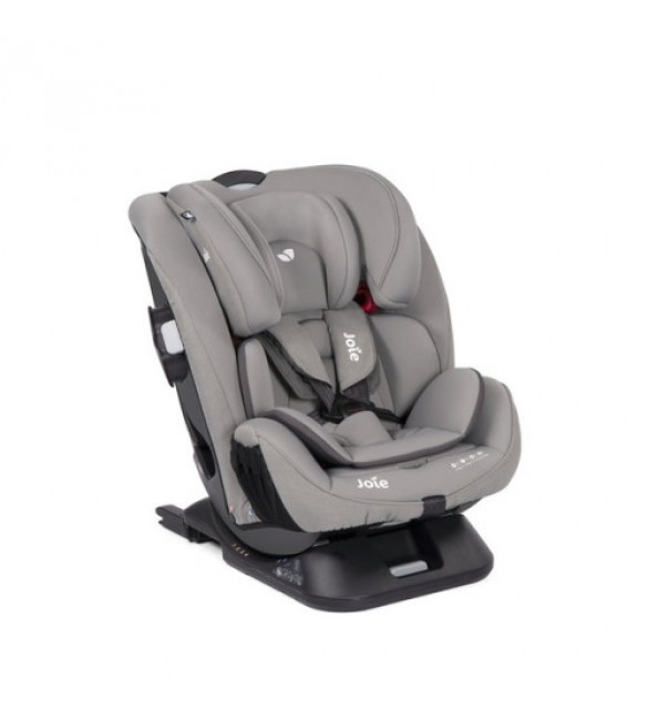 Scaun auto Every stage FX Gray Flannel, 0-36 kg, Joie