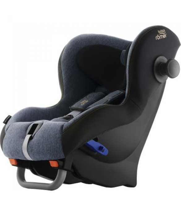 Scaun Auto MAX-WAY PLUS Blue Marble Britax Romer