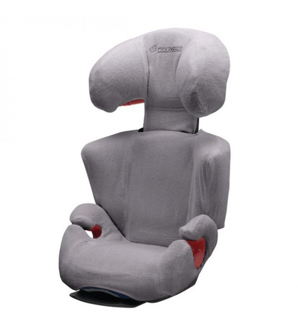 Husa Auto Rodi Air Protect Maxi Cosi Cool Grey