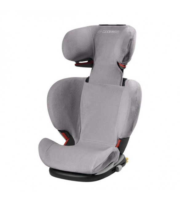 Husa Auto Rodifix Air Protect Maxi Cosi