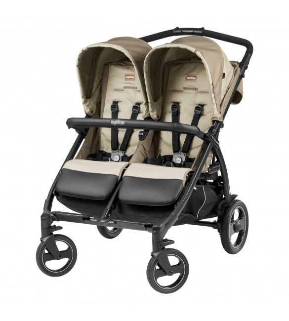 Carucior Peg Perego, Book For Two, Class - BFTCL