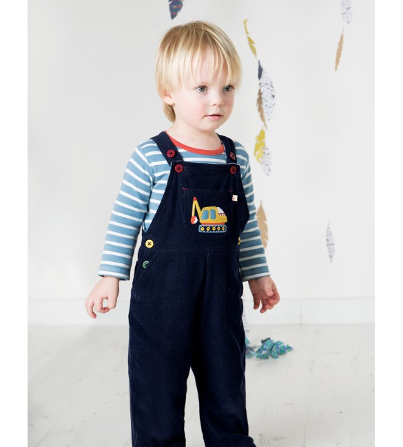 Salopeta Play Days  Frugi
