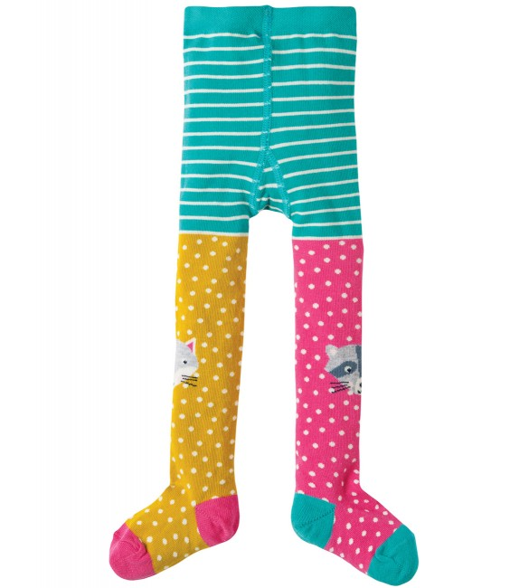 Dresuri Fun Knee  Frugi