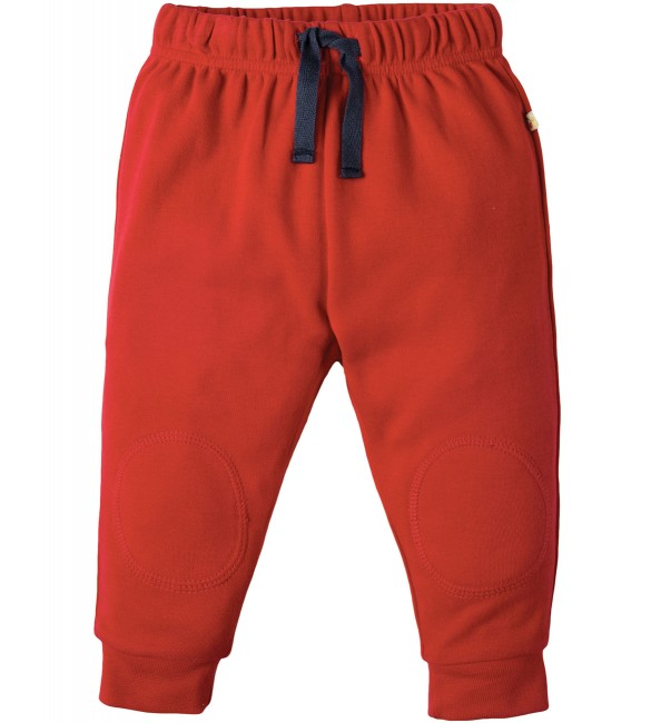 Pantaloni Kneepatch Crawlers  Frugi