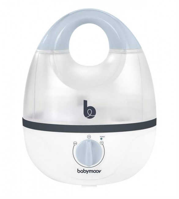 Babymoov Umidificator Ultrasonic Aquarium
