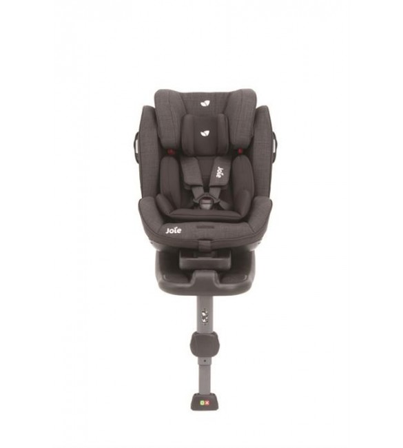 Joie Scaun Auto Stages Isofix Pavement 0-25 kg