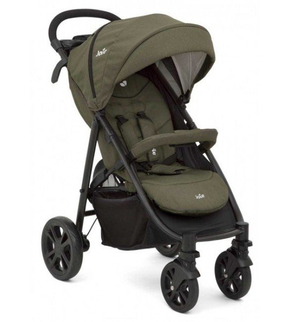 Joie Carucior Multifunctional Litetrax 4 Thyme