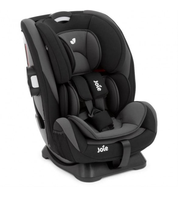 Joie Scaun Auto 0-36 kg Every Stages Two Tone Black