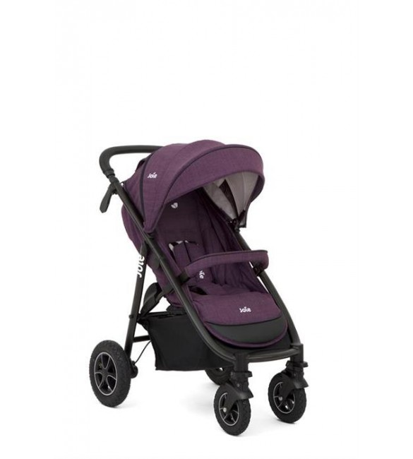 Joie Carucior Mytrax Lilac