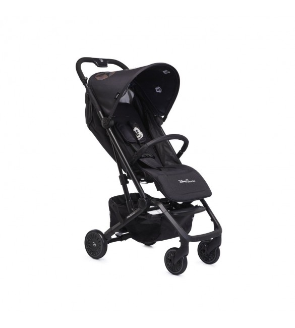 Carucior Disney Buggy XS Mickey Diamond, Easywalker