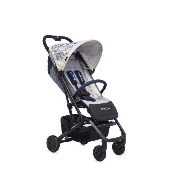 Carucior Disney Buggy XS Mickey Ornament, Easywalker