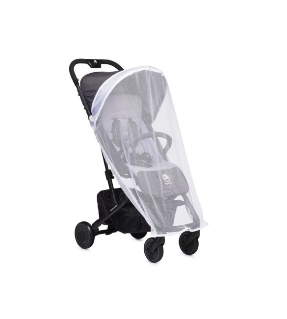 Protectie Insecte Buggy XS Easywalker
